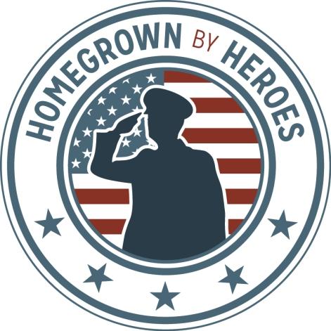 HBH_Logo_Final